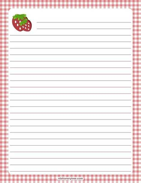 43 Best BORDERS Stationary Food Images On Pinterest