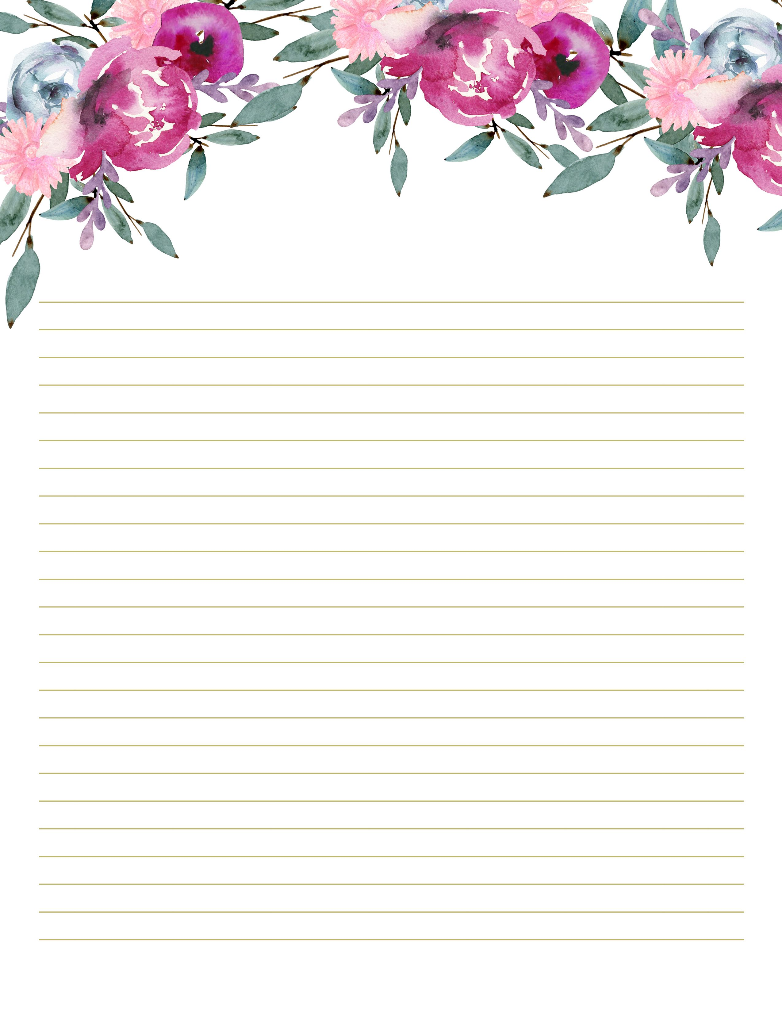 cute lined paper printable, printable lined paper cute, cute printable lined preschool paper, cute lined college ruled paper printable, cute lined paper printable blue, printable lined cute stationery paper, cute lined paper free printable, printable cute lined paper, cute lined notebook paper printable, cute printable lined paper, cute lined paper printable baking, summer cute lined paper printable, cute lined paper printable arrows, cute printable lined paper beauty and the beast, cute printable lined paper for women, printable lined paper for first grade cute, free printable cute lined paper, lined printable paper cute, cute printable lined paper for kids, kawaii cute lined paper printable, pretty lined paper, pretty lined paper printable, pretty printable lined paper, pretty lined writing paper, pretty music lined paper, pretty pad of lined paper, free pretty bible lined paper download, lined paper to write poems on with pretty border, pretty printable lined paper food, simple pretty lined paper, lprintable pretty lined paper, pretty christmas lined paper, lined pretty paper pink, free pretty lined paper download, lined pretty paper black and white with butterflys, photoshop template for pretty lined paper, lined paper background pretty, pretty lined paper floral printable, pretty notes on lined paper, pretty lined note paper, printable pretty lined paper love, pretty rainbow lined paper, lined pretty paper black and white, pretty pink and gold lined paper printable, pretty lined paper template, pretty lined paper background for word, free pretty printable lined paper, a pretty sheet of lined paper, pretty lined paper christmas themed, pretty lined writting paper, pretty lined paper anniersary printable, pretty pink and gold lined paper, pretty lined paper heart printable, pretty lined domino stationery paper printable, pretty printable lined paper for kids, pretty rainbow with bold lined paper, how to make pretty three-d drawings on lined paper, how to draw pre