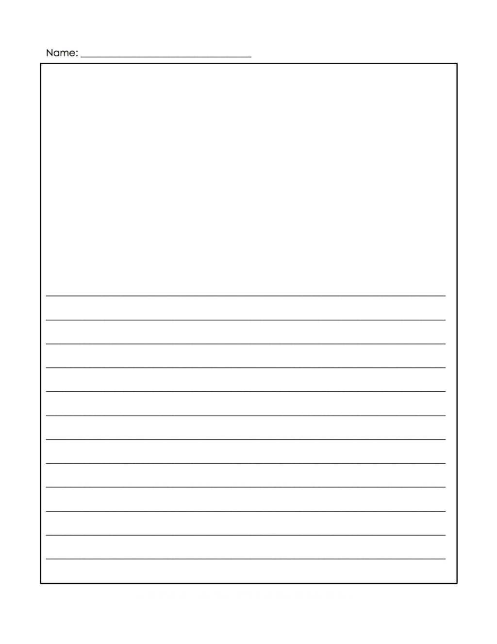 lined paper with picture box, printable lined paper with picture box, lined writing paper with picture box, free lined paper with picture box, kindergarten lined paper with picture box, primary lined paper with picture box, free printable lined paper with picture box, lined paper with picture box pdf, writing lined paper with picture box printable free, free lined writing paper with picture box, elementary lined paper with picture box, lined paper template with picture box, free primary lined paper with picture box, printable lined paper with box for picture, lined copy paper with picture box kids, lined paper with a picture box, plain primary lined paper with picture box, picture box with lined paper, lined writing paper template with picture box middle school, lined handwriting paper with picture box, dotted lined paper with picture box, half sheet lined writing paper with picture box, handwriting lined paper with picture box, lined writing paper with picture box 2nd grade, fundations lined paper with picture box, lined paper with picture box landscape, lined writing paper with a picture box, lined paper with box for picture, lined writing paper with picture box printable, landscape lined paper with picture box left margins, lined paper with picture box on top, intermediate lined writing paper with box for picture, lined paper for first grade with picture box, lined paper pdf with picture box, lined paper with picture box template 3 step, free printable lined writing paper with picture box book style, kindergarten lined paper with picture box thanksgiving, lined paper with picture box pdf free, bulk handwriting lined paper for primary with picture box, lined paper with picture box free, lined letter paper with picture box, lined writing paper with picture box for first grade, 1st grade large lined writing paper with picture box, lined paper with picture box word, free printable lined writing paper with picture box, christmas lined paper with picture box printable,