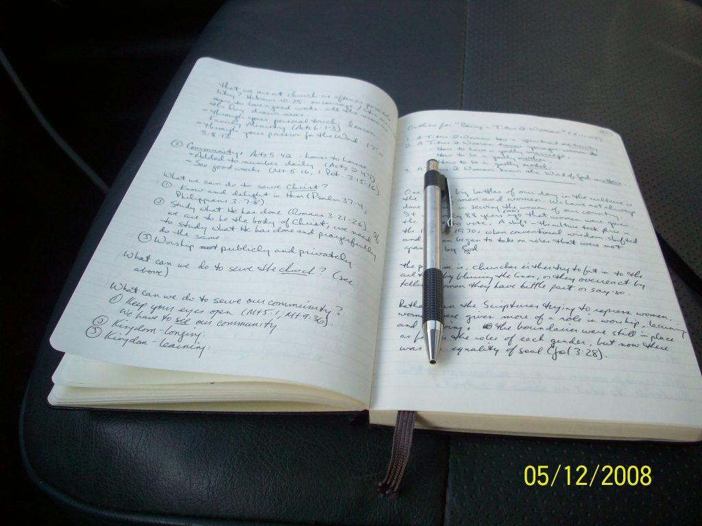 If You Don t Journal Start Today Be Make Multiply Send