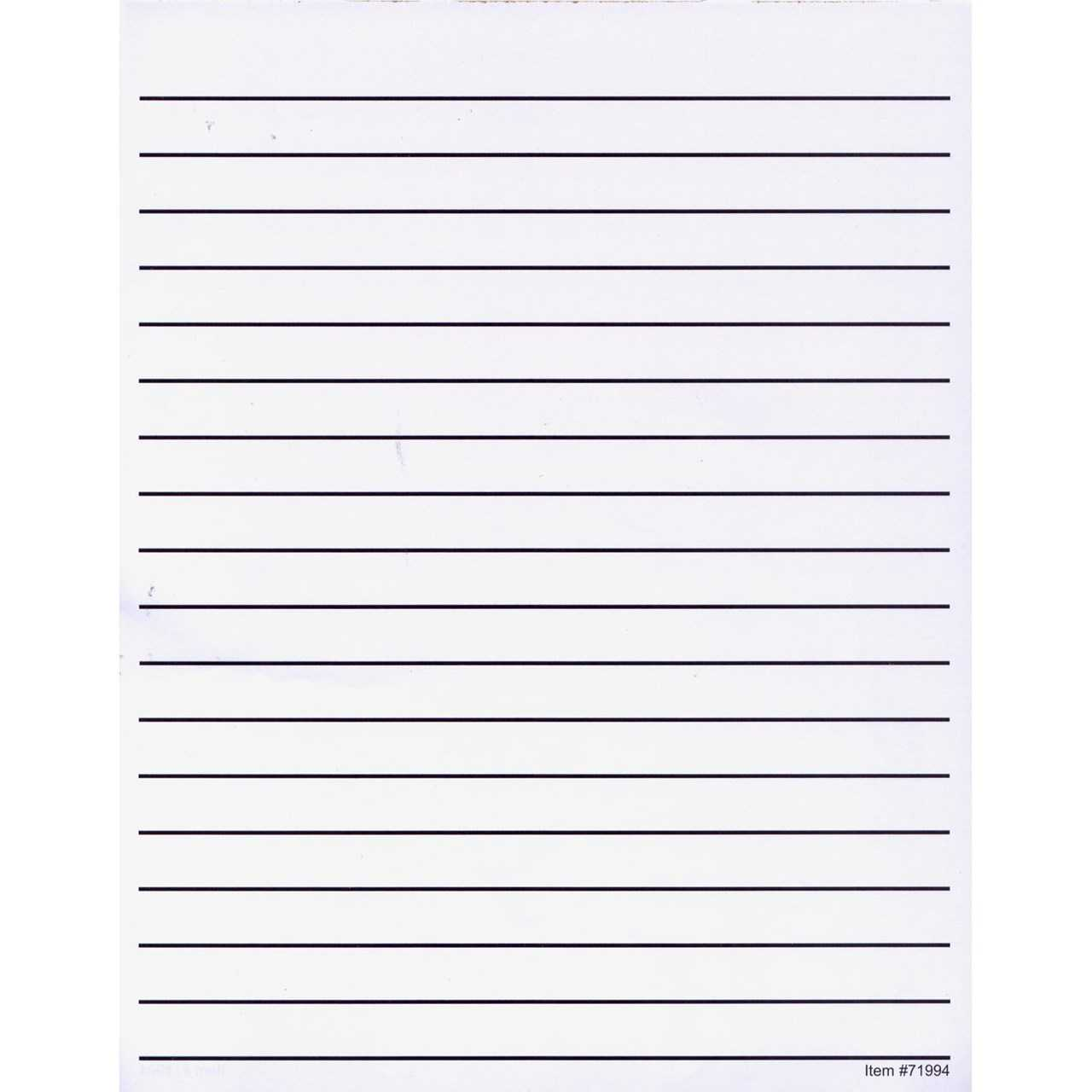 """black lined paper, black and white lined paper, black lined graph paper, lined black paper, black lined paper for gel pens, thick black lined paper, black paper lined, black lined paper template, cute lined paper black and white, printable black lined paper, free printable pink and black lined note paper, black and white journal lined paper background, black and white lined paper with ny city border, clip art heart lined paper black and white, black lined paper 8x10 template, basic black filler paper 3/8 lined, black kraft paper foil lined flat pouch, black lined prontable graph paper, black lined paper printable, dark black lined paper, usps box lined with black paper, print black lined kids paper, equal black and white lined paper, thick black lined paper template, black lined paper text, black and white lined paper background, black lined paper template to download, black lined paper with swirly border, lined paper clipart black and white, amazon.co uk 8 x 10 lined paper black leather journal, wide ruled composition book w/lined paper, 100 ct., black, black lined paper notebook, lined paper with black thumb tack, spiral notebook with black lined paper, black and white drawing lined paper, thank you note on black card or insert a lined paper, easter lined paper black line, free printable bold black lined paper, black lined graph paper template, 12"""" black paper sleeves poly lined, black and white fancy lined paper printable borders, free black and white lined paper with nypd, clip art flower lined paper black and white, lined pretty paper black and white with butterflys, black lined paper pocket notebook, black lined paper note sheet, black lined 30 pound paper, lined black and white paper design printables, lined border paper with kids black and white, black clipboard with yellow lined paper"""