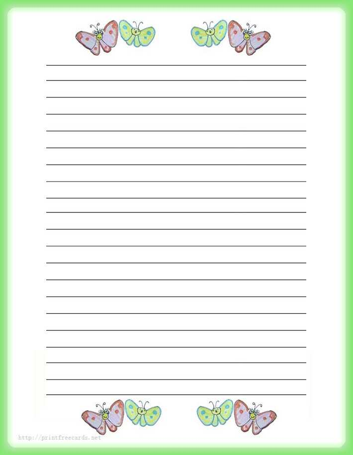 1000 Images About Stationary Paper On Pinterest