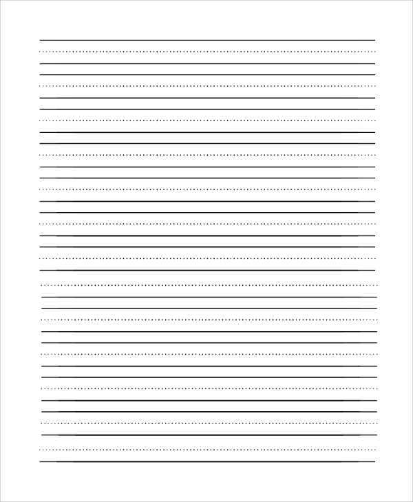 Double lined notebook paper, double lined paper, double lined paper printable, double lined paper for handwriting, double spaced lined paper, handwriting without tears double lined paper free printable, lined paper double sided, double lined notebook paper, double lined writing paper, printable double lined handwriting paper, double sided lined paper, 9 x 12 double column lined paper template, double space on lined paper, plantation paper double ring note a5 7mm lined beige (1 piece), one page double spaced on lined paper, is double spacing simalier to lined paper, what does double space look like on lined paper, download double lined paper template, how to double space and type 28 lined paper, double lined paper print out pre k, double lined writing paper printable, lined paper template double spaced, double space lined paper template, muji plantation paper double ring note a5 7mm lined dark gray, 1 inch double lined writing paper, double sided lined paper landscape pdf, double page lined paper, handwriting without tears regular double lined paper, hwt double lined paper, double space lined paper printable no download, how many sheets of lined paper equal 2 double spaced typed pages, hwt double lined kindergarten writing paper, double sided lined paper print, double lined christmas paper, double lined paper kids, is double spacing similar to lined paper, double lined handwriting paper printable, double space on a lined paper, double lined beginners paper for print, how do you double space on lined paper, double space lined paper printable, printable double sided lined paper, double lined printable paper free, lined paper with double blue lines and red line, double-sided lined paper printable free, printable lined up double sided copy 8 x 11 paper, 1 inch double lined paper, how to double space on lined paper, 8.5 x 11 lined paper double spaced, high quality smooth paper double lined notebook b6, hwt regular double lined paper pdf