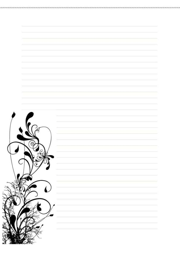 Cute Lined Paper Black and White, cute lined paper, cute lined paper printable, cute lined paper template, cute lined paper to print, lined paper cute, cute lined paper black and white, cute lined animal paper download, free clip art cute lined paper, printable lined paper cute, cute lined paper for writing, lined cute stationery paper, lined cute paper small lines, kawaii cute lined paper, cute lined paper summer, cute drawings on lined paper, cute lined college ruled paper, kappa paper lined cute, cute printable lined preschool paper, lined paper cute teachery that says all about, cute french lined paper, how to make cute three-d letters on lined paper, cute animals on lined paper, cute dorm decorations using lined paper, cute lined paper summer pinapple, elementary lined writing paper cute, cute lined college ruled paper printable, cute halloween lined paper, cute lined paper coloring pages, cute lined paper backgrounds for powerpoint, cute lined letter paper, lined paper for cute letter, cute lined paper refill for 3 x 5 binders, lined paper cute tumblr backgrounds, cute lined paper printable blue, printeable lined paper with cute border, printable lined cute stationery paper, cute lined paper journal, cute dog paper lined, cute lined paper pattern background, cute lined paper free printable, cute lined paper headers, cute simple lined letter paper template, cute lined paper to write on for geandmother, muji high quality recycled paper lined notebook. these look cute and sleek. ..., what to make ou of glue lined paper cute tips and toilet paper, cute christmas lined paper, cute lined paper to write on, cute lined paper old looking, cute lined paper gold, cute lined writing paper