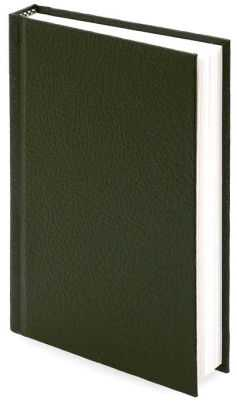 Canson Black Lined Journal 4x6 9780737298345 Item