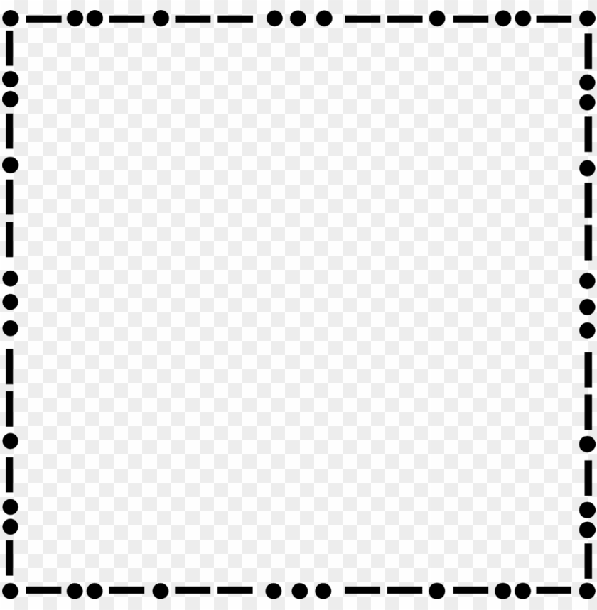 Free Dotted Divider Cliparts Download Free Clip Art Free
