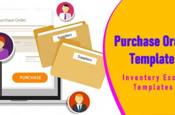 Purchase Order Template