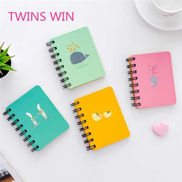 Fancy writing paper for kids