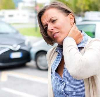 Auto Vehicle Injury  Car Accident Lawyer Los Angeles